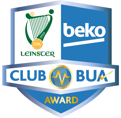 Club Bua Logo