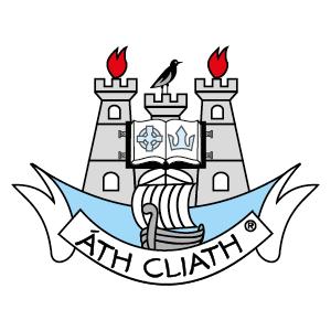 Dublin GAA