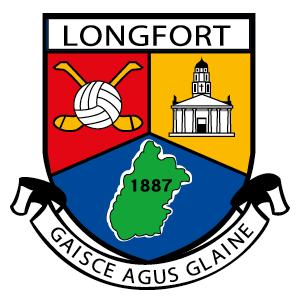 Longford GAA