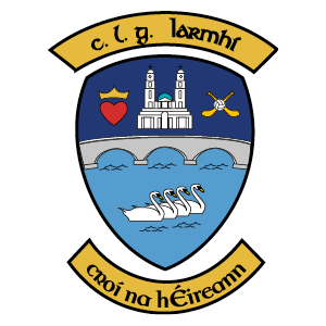 Westmeath GAA