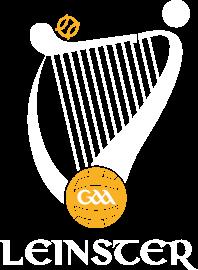 Leinster GAA